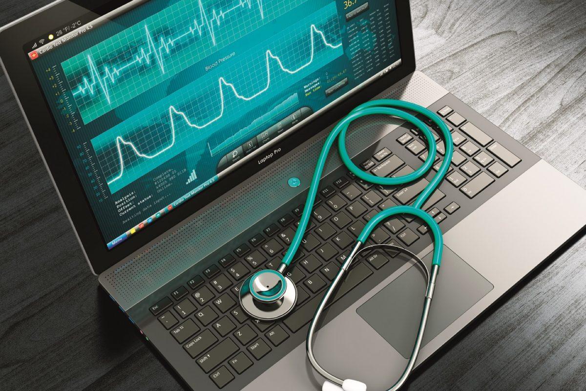 Altijd en overal efficiënte toegang tot fysieke en digitale opslag