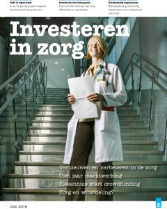 cover_nvzd_investereninzorg